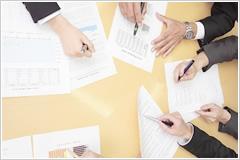 債務整理方法を選ぶ